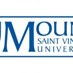 The CELPIP Preparation Program is now available at Mount Saint Vincent University!